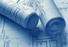 Firme Constructii Case La Cheie