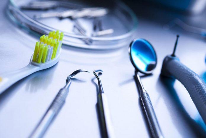 Cabinet Dentar Brasov